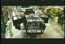 9718_india_manufacturing.mp4