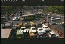 9718_india_busy_streets_2.mp4