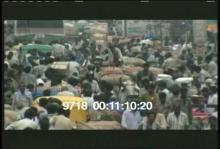 9718_india_busy_streets.mp4
