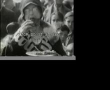 7517_biggest_pie.mp4