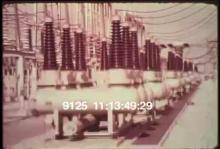 9125_nuclear_plant.mp4