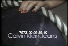 7972_CK_jeans_antonia.mp4