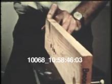 10068_3D_TV.mp4