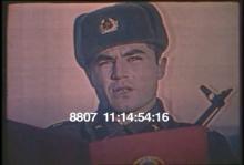 8807_soviet_soldiers1.mp4