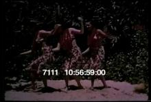 7368_hula_girls.mp4