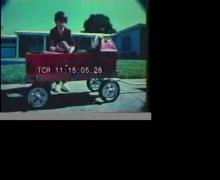 10408_wagon.mp4