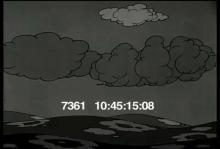 7361_cloud_blow.mp4