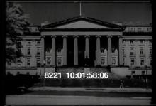 8221_washingtonDC2.mp4