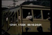 13151_17224_Japan25.mp4