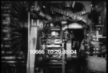 10666_aerosol_cans.mp4