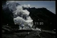 7127_geyser_2.mp4