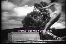 8124_gymnastics4.mp4
