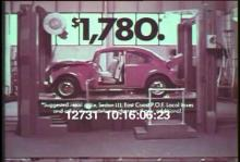 12731_test_vw_bug.mp4