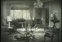 11696_house_sneeze.mp4
