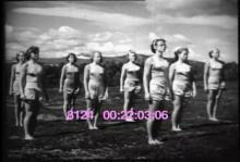 8124_gymnastics2.mp4