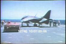 12746_harrier_jet.mp4