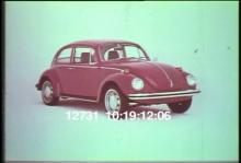 12731_vw_super_beetle2.mp4