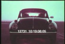 12731_vw_super_beetle1.mp4
