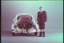 12731_VW_old_man.mp4