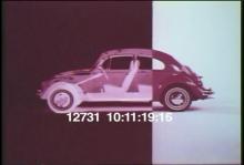 12731_vw_medi_car.mp4