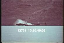 12731_vw_land_speed.mp4