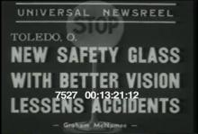 7527_safety_glass.mp4