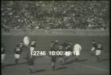 12746_rugby.mp4