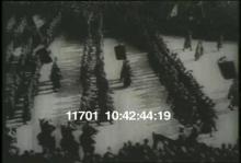 11701_soviet_march_2.mp4