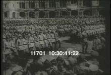 11701_soviet_march_1.mp4
