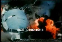 8603_airplane_crash_test.mp4