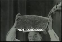 7821_hammering_block.mp4