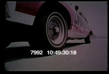 7992_stunt_car.mp4