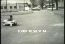 10680_kid_car.mp4