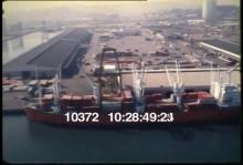 10372_ship_yard.mp4
