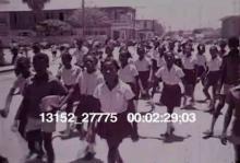 13152_27775_Haiti3.mp4