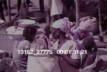13152_27775_Haiti2.mp4