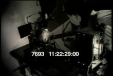 7693_projectionist2.mp4