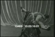 10469_Tango.mp4