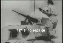 11715_Egypt_WWII_1.mp4