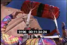 9196_chute_open.mp4