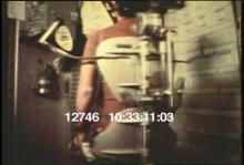 12746_spining_chair.mp4