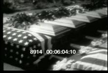 8914_grand_canyon_crash.mp4