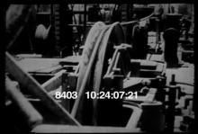 8403_telegraph2.mp4