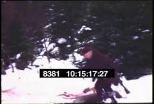 8381_deer_hunting1.mp4