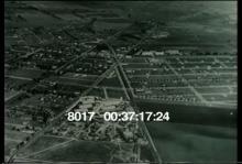 8017_LA_1920s.mp4