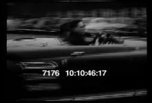 7176_drive_by.mp4