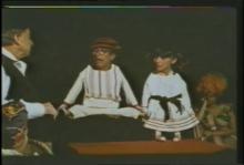 12746_puppet_dance.mp4