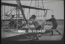 11669_wright_bros1.mp4