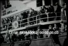 13158_SFMA0062_sfbay3.mp4