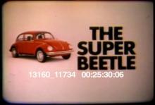 13160_11734_superbeetle.mp4